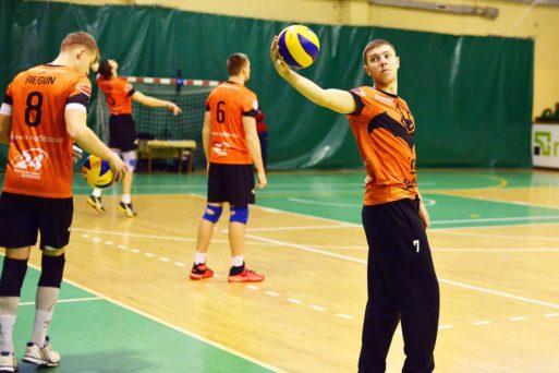 Діденко: Для «Локомотива» головним буде не здобути очки, а відчути, як це – виграти в «Баркому»