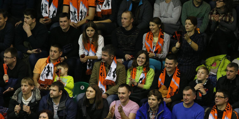 """""""Барком-Кажани"""" -""""Войводина"""" у фото - 28"""