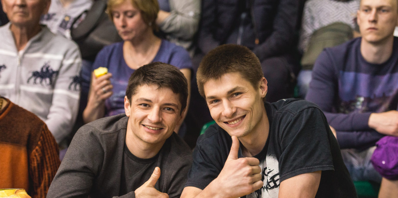 """""""Кажани""""-""""Локомотив"""" (фотозвіт) - 9"""