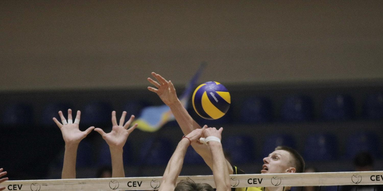 Нагородження кубком Чемпіонів України (29 квітня, фотозвіт) - 16