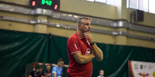 Відкритий Кубок Львова з волейболу 2018. ФОТОЗВІТ - 37