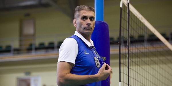 Відкритий Кубок Львова з волейболу 2018. ФОТОЗВІТ - 46