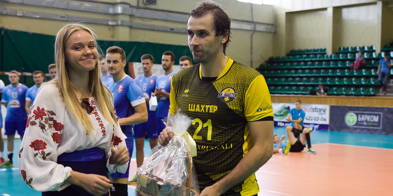 Відкритий Кубок Львова з волейболу 2018. ФОТОЗВІТ - 63