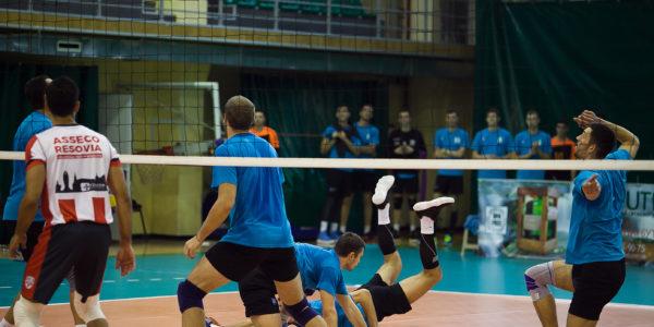 Відкритий Кубок Львова з волейболу 2018. ФОТОЗВІТ - 111