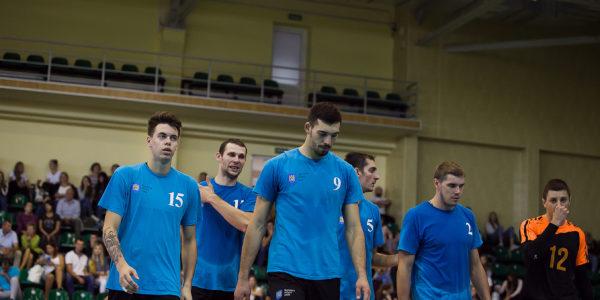 Відкритий Кубок Львова з волейболу 2018. ФОТОЗВІТ - 125
