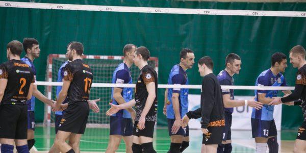 Фотозвіт матчів між «Барком-Кажани» та «Новатор» - 20