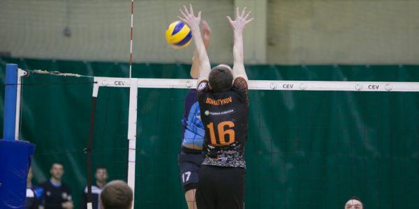 Фотозвіт матчів між «Барком-Кажани» та «Новатор» - 29