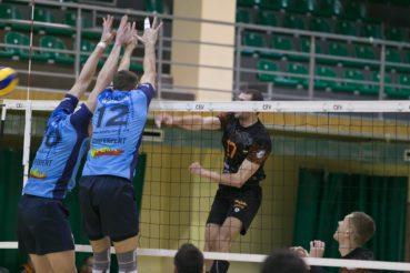 Львівські спортивні команди підвели підсумки 2018 року