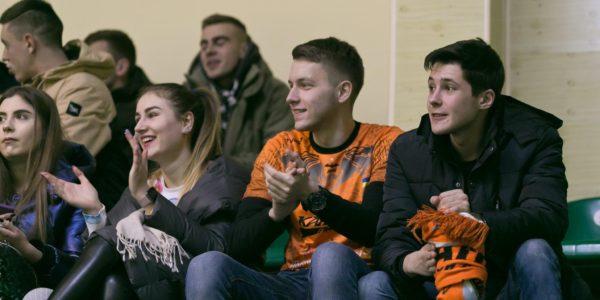 Фотозвіт матчів між «Барком-Кажани» та «Новатор» - 18