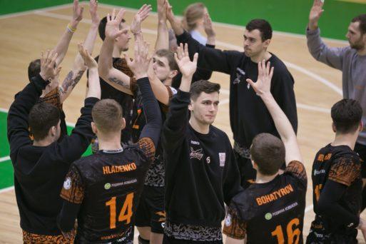 До уваги ЗМІ! Запрошуємо на жеребкування «фіналу чотирьох» Кубку України