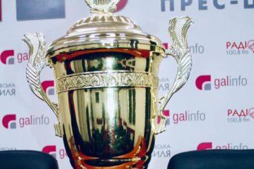 «Барком-Кажани» –  втретє  володар Кубку України з волейболу