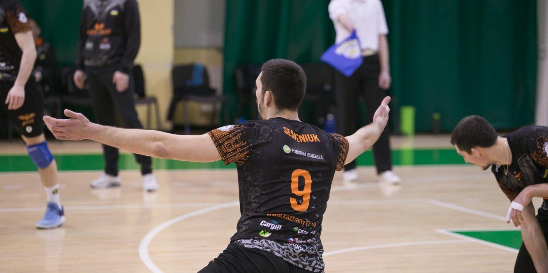 «Барком-Кажани»:»Серце Поділля». Фінал  Чемпіонату. Фотозвіт - 14
