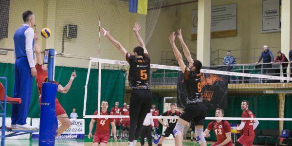«Барком-Кажани»:»Серце Поділля». Фінал  Чемпіонату. Фотозвіт - 16