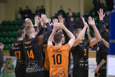 «Кажани» можуть вчетверте стати володарями Кубка України