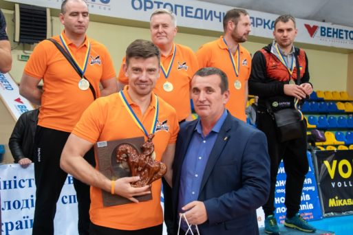 Угіс Крастіньш: «Перемога на початку сезону точно додасть енергії команді»