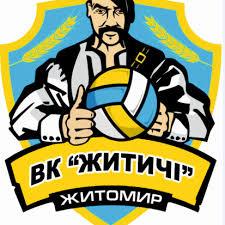 Лого команди
