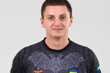 Горден Брова залишає ВК «Барком-Кажани»