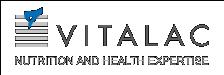 Лого партнерів
