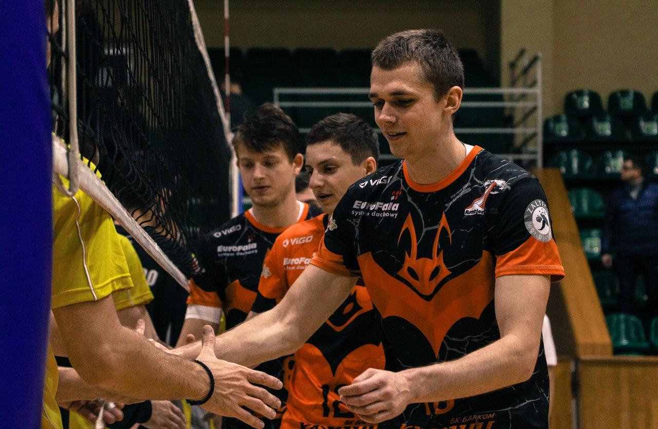 Богатирьов: «Локомотив» не віддасть нам Кубок просто так