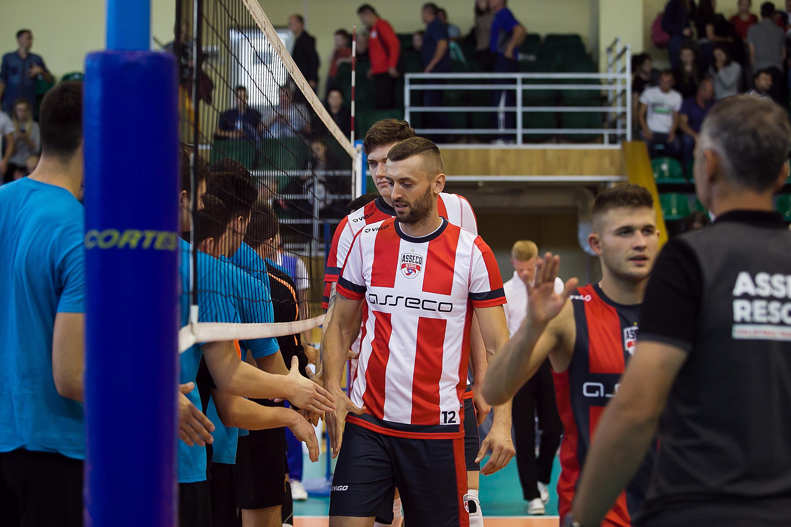 Відкритий Кубок Львова з волейболу 2018. ФОТОЗВІТ - 183