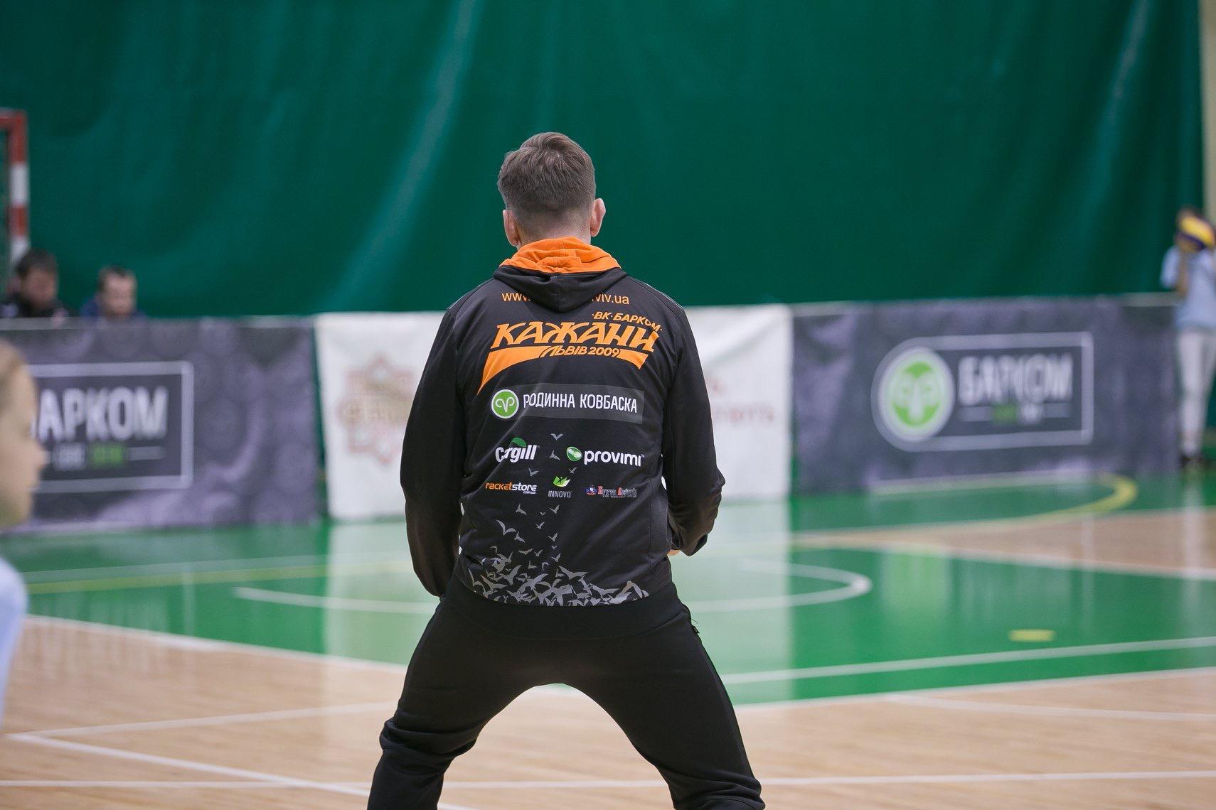 «Барком-Кажани»:»Серце Поділля». Фінал  Чемпіонату. Фотозвіт - 24