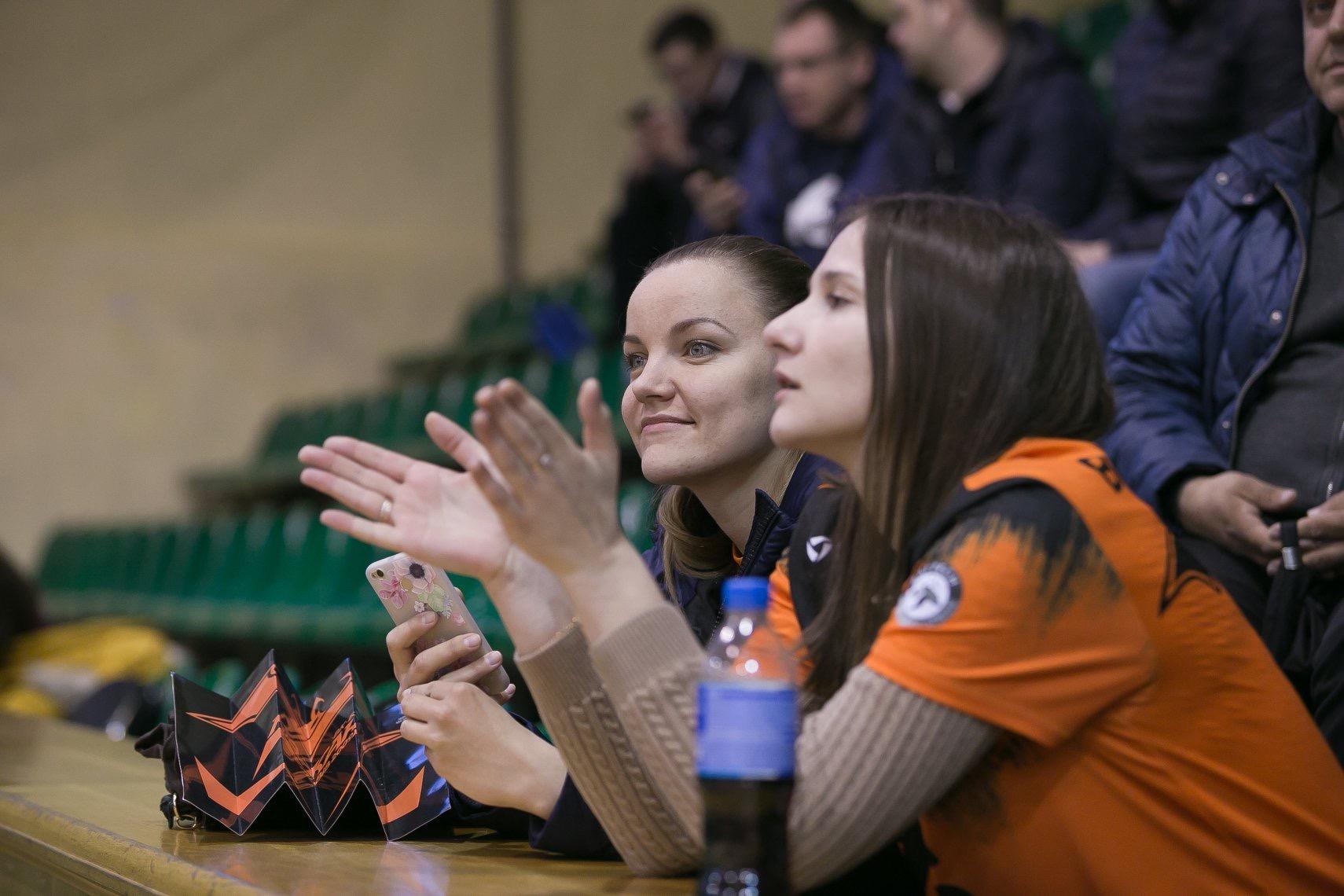 «Барком-Кажани»:»Серце Поділля». Фінал  Чемпіонату. Фотозвіт - 13