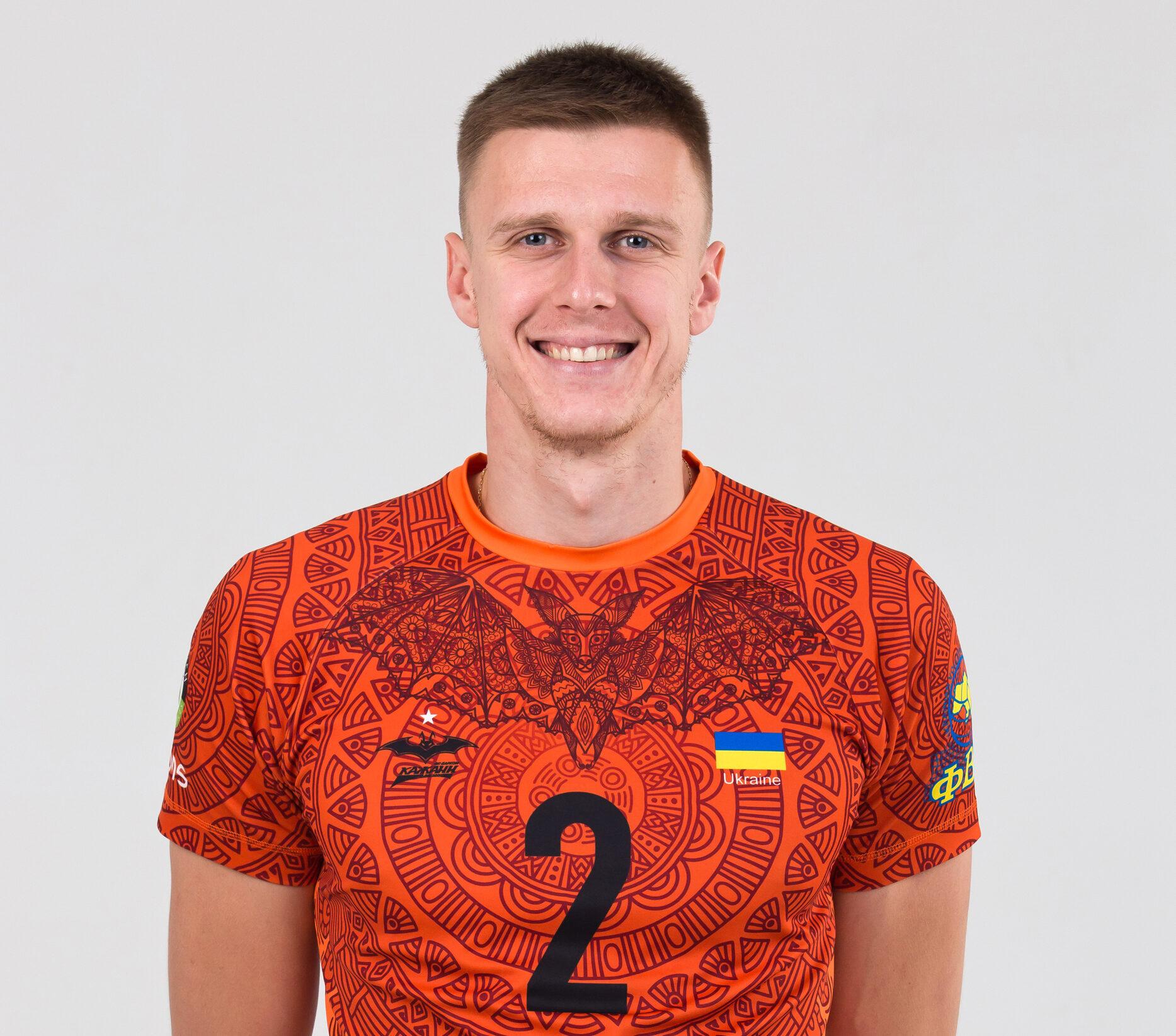 Ілля Ковальов : «Угіс Крастіньш найкращий тренер, який в мене коли-небудь був»